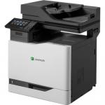 CX820DE CLR LASER P/S/C/F LV US JPMORGANCHASE HDD