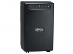 1050VA - 1000VA 705W UPS SMART TOWER AVR 120V USB FOR SERVERS