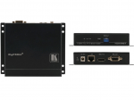 HDMI OVER IP TRANSMITTER