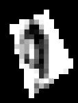 Microswitch (SW2)