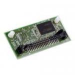 IPDS - ROM (PAGE DESCRIPTION LANGUAGE) - IPDS