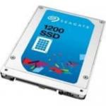 2TBEMLC2.5 inch S4096SAS1200 SSDNO ENCRYPTION