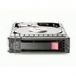 400GB FATA - 1-inch form factor 7200 RPM