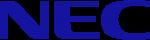 49 inch LED LCD S-IPS 28% HAZE EVEN ULTRA NARROW BEZEL (1.8MM BEZEL TO BEZEL) PUBLIC DISPLAY MONITOR 1920X1080 (FHD)  DIRECT LED BACKLIT UNIT 700 CD/M2 BRIGHTNESS 3 YEAR WARRANTY