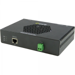 EXP-1S1110L-TB 1X10/100/1000 TB VDSL POE CO LAN EXTENDER
