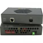 EXP-KIT11-S1110-RJ 1XEXP-1S1110L 1XEXP-1S1110E-RJ EXT