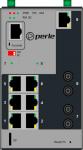 IDS509F2T2SD40 7PORT MANAGED SWITCH GE RJ FE ST 2XSM40KM CTMP