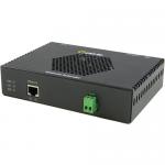 EXP-1S1110PE-TB 1X10/100/1000 TB VDSL POE+ CPE LAN EXTENDER