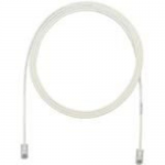 TX5e-28 Category 5E Performance - Patch cable - RJ-45 (M) to RJ-45 (M) - 7 ft - UTP - CAT 5e - halogen-free - off white