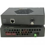 EXP-KIT11-S1110-BNC 1XEXP-1S1110L 1XEXP-1S1110E-BNC EXT