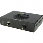 EXP-1S1110E-BNC 1X10/100/1000 BNC VDSL POE CPE LAN EXTENDER
