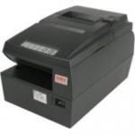 PH640 CHARCOAL W/CUTTER USB BANK MUTUAL