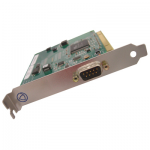 UltraPort - 1 Port Serial Adapter - 1 x 9-pin DB-9 Male RS-232 Serial