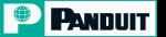 Pan-Way T-70 - Cable raceway base coupler - off white
