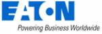 Installation Service - Installation / configuration - for Eaton Visual Capacity Optimization Manager - 5 days