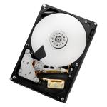 Ultrastar HUS726020ALE611 2 TB 3.5 inch Internal Hard Drive - SATA - 7200 rpm - 128 MB Buffer - 20 Pack