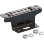 FiberRunner 4x4 and 6x4 Mounting Brackets - Cable runway bracket