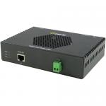 EXP-1S110L-TB-XT 1X10/100 TB VDSL POE CO XTEMP LAN EXTENDER