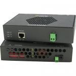 EXP-KIT11-S1110-TB 1XEXP-1S1110L 1XEXP-1S1110E-TB EXT