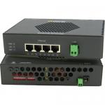 EXP-KIT44-S1110-TB 1XEXP-4S1110L 1XEXP-4S1110E-TB EXT