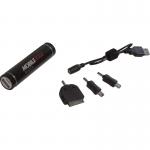 5PK URGENTPOWER 2600 MAH BATTERY USB DEVICE CHARGER