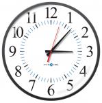 17 inch Standard Wireless Clock (Battery Operated)