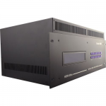 12X4 HDBASET HDMI RS-232TCP/IP CAT5MATRIX SWITCHER