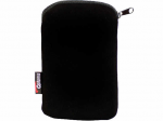 Projector carrying case - for Pico PK301