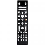Remote Mouse Control ZH420UST-B/ZH420UST-W 4K500/ZU510T-W Brown Box