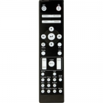 REMOTE MOUSE CONTROL FOR WU630
