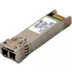 HP Compatible - SFP+ transceiver module - 10 GigE - 10GBase-SR - LC multi-mode - up to 984 ft - 850 nm - for HPE 6120 6600 ProLiant DL360p Gen8 HPE Aruba 2930F 24 2930F 48 5406