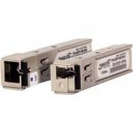 SFP REFLEC IMU OPER FE/GE1550NM SM SIMPLEX LC 40KM 3.3V DMI