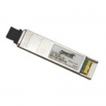 XFP transceiver module - 10 GigE - 10GBase-LR 10GBase-ER - LC - up to 24.9 miles - 1310 nm