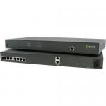 IOLAN SDS8C Secure Terminal Server - 2 x Network (RJ-45) - Gigabit Ethernet