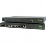 IOLAN SDS32C Secure Terminal Server - 2 x Network (RJ-45) - Gigabit Ethernet