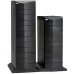 Powerware PW9170+ 9kVA Scalable 9kVA Tower UPS - 8 Minute Full Load - 9kVA - SNMP Manageable