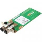 CS820 CX820 CX825 CX860 M5255 M5265 M5270 MS710 MS810 MS911 MX710 MX810 MX910 XM5365 XM5370 XM7355 XM7365 XM7370 MarkNet N8230 Fiber Ethernet 100BASE-FX 1000BASE-SX