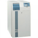 Powerware FERRUPS 1400VA Tower UPS - 1400VA/1000W - 14 Minute Full Load - 6 x NEMA 5-15R
