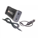 DC-DC AUTO POWER ADAPTER FOR ASUS EEE PC NETBOOK