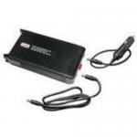 SPECIAL DC TO DC POWER ADAPTER COMPATIBLE WITH PANASONIC (FOR 12 TO 32 VDC INPUT