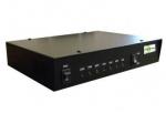 24VDC 300W WET/GEL SMART BATTERY CHARGER