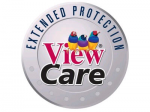 ViewCare Extended Warranty - Extended service agreement - parts and labor (for display with 70 inch diagonal size) - 1 year (4th year) - on-site - for ViewSonic CDE7051-TL ViewBoard IFP7550