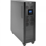3-PHASE SMARTONLINE 10KVA 9KW DOUBLE CONVERSION UPS with SNMP OPTION