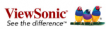 Extended Warranty - Extended service agreement - parts and labor - 2 years (2nd/3rd year) - on-site - for ViewSonic EP4203r