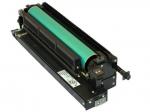 KMBS C451 BLK DRUM IU-610K-C550/C650