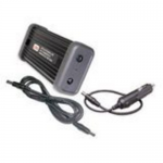 DC-DC AUTO POWER ADAPTER FOR ACER 1 NET