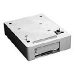 OKI 2ND PAPER TRAY COMPATIBLE WITH OKI OP8C8CN