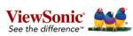 LED monitor - 34 inch (34 inch viewable) - 3440 x 1440 WQHD - MVA - 300 cd/m2 - 3000:1 - 5 ms - 2xHDMI DisplayPort Mini DisplayPort - speakers