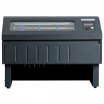 TallyGenicom 6800 6805 Line Matrix Printer - Monochrome - 8.3 lps Mono - 180 x 144 dpi - Serial Port - USB - Ethernet