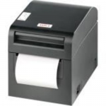 OKI LD670 - Receipt printer - two-color (monochrome) - direct thermal - Roll (3.25 in) - 203 dpi - up to 614.2 inch/min - USB serial